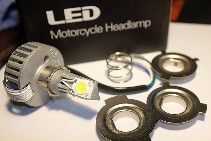 Headlamp LED 3 titik.jpg