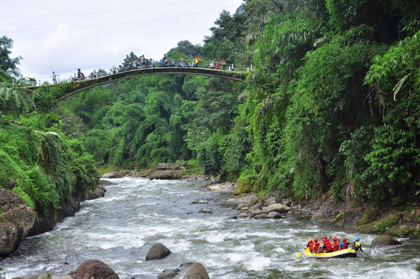 Jembatan lolong.JPG