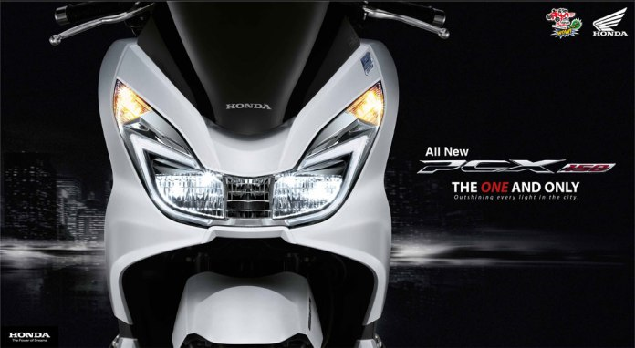 PCX with LED.jpg