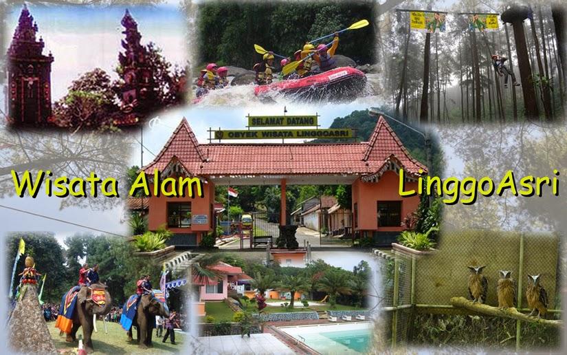 Wisata Alam Linggo Asri 1.jpg