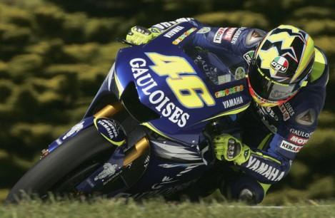 Australian+MotoGP+Practice+twR-WNvLy6Il.jpg