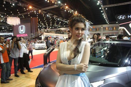 bangkok-international-motor-show