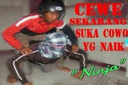 foto-lucu-ninja.jpg