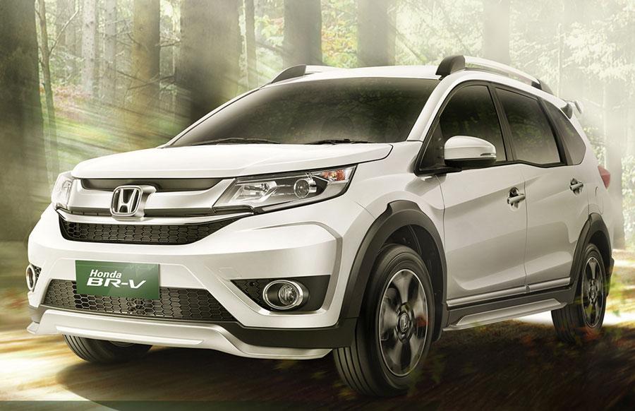 Honda-BR-V white.jpg