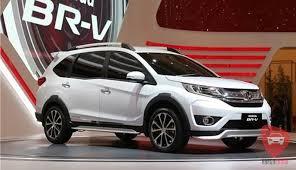 Honda-BR-V white2.jpg