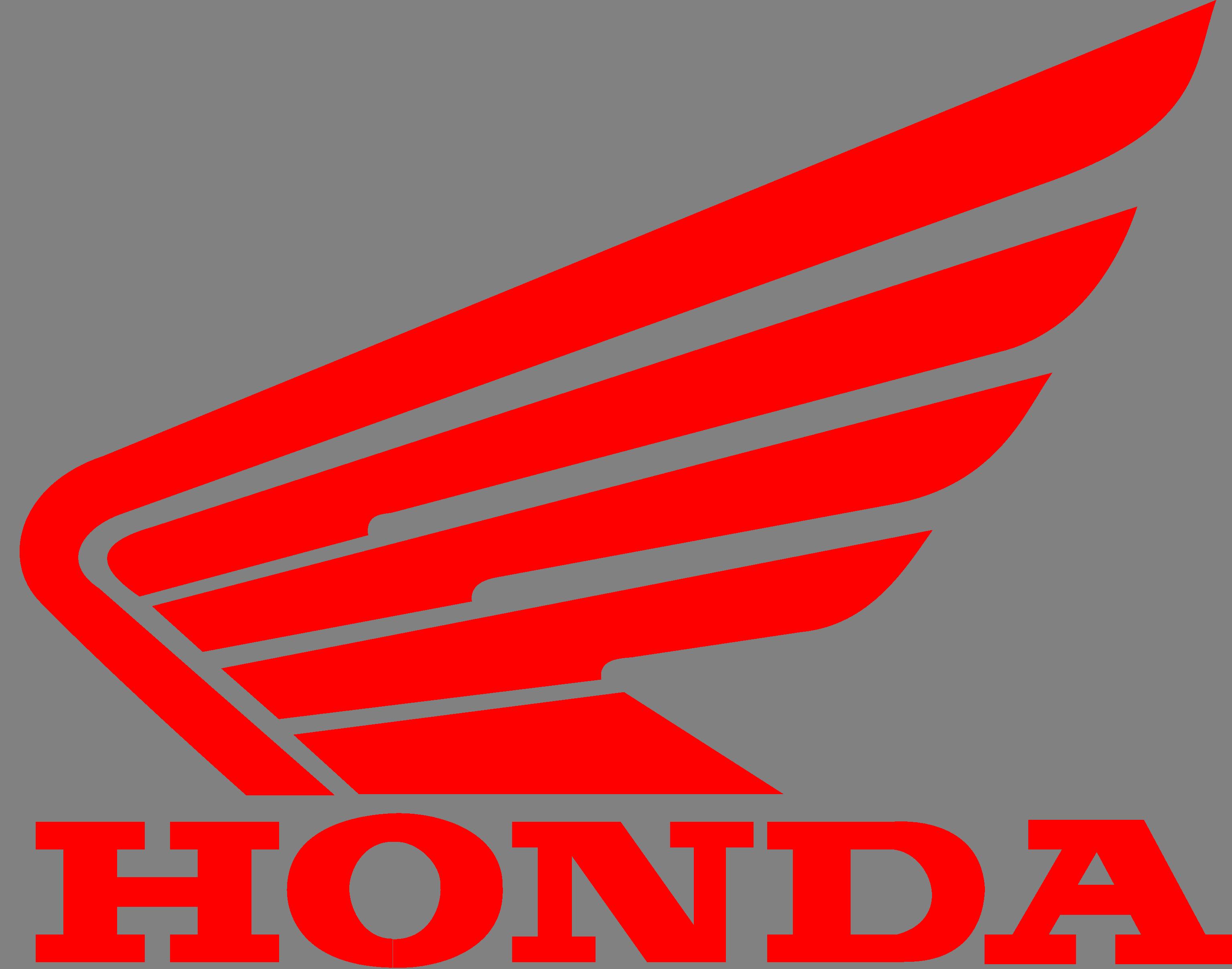 Arti Warna Kabel Kelistrikan Motor Jepang HondaYamahaSuzuki Dan