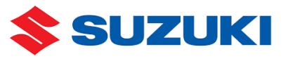 logo-suzuki-motor-bmspeed7