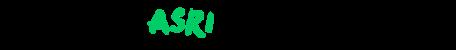 logo_asri