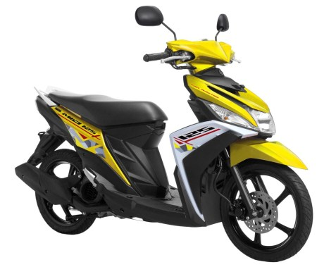Mio-M3-Aspiring-Yellow-BMspeed-warna-kuning-mio-m3
