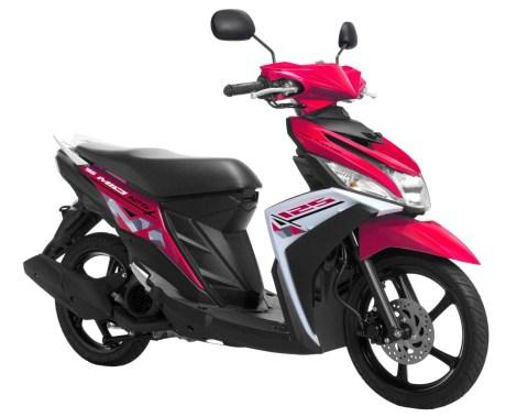 Mio-M3-Courageous-Pink-BMspeed7