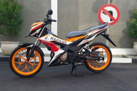 New-Sonic-150R-Repsol_1