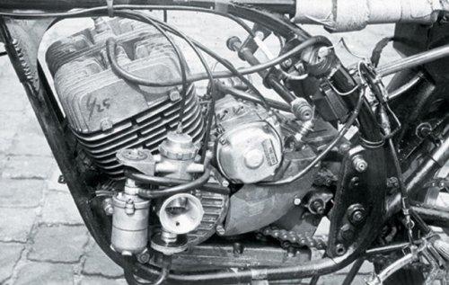 rd56-1962.jpg