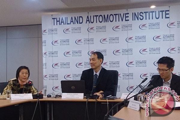 Thailand-Automotive-Institute