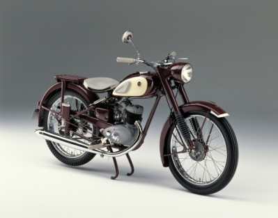 ya-1-1955