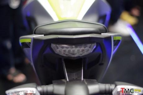 Yamaha-M-Slaz-10.jpg