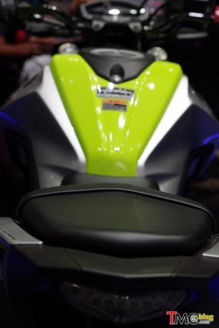Yamaha-M-Slaz-11
