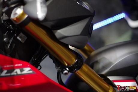 Yamaha-M-Slaz-21