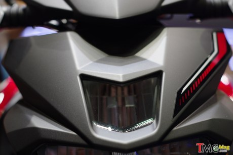 Yamaha-M-Slaz-22