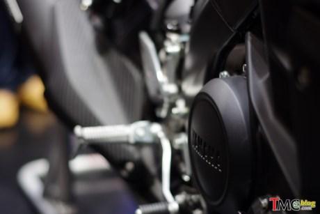 Yamaha-M-Slaz-28