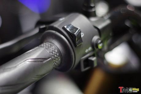 Yamaha-M-Slaz-3.jpg