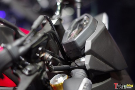 Yamaha-M-Slaz-35