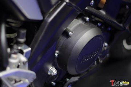 Yamaha-M-Slaz-45