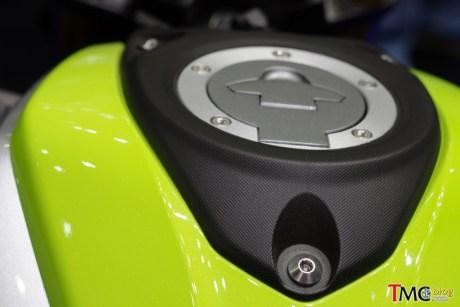 Yamaha-M-Slaz-6.jpg