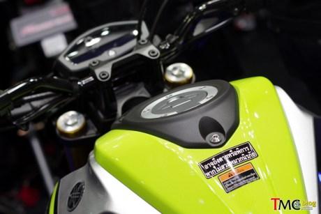 Yamaha-M-Slaz-9.jpg