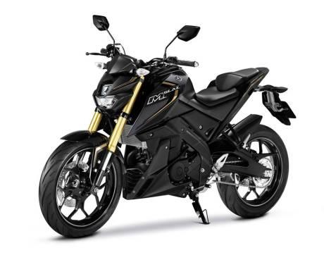 Yamaha-MSlaz-black
