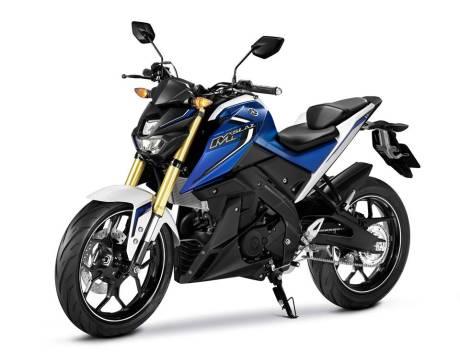 Yamaha-MSlaz-blue