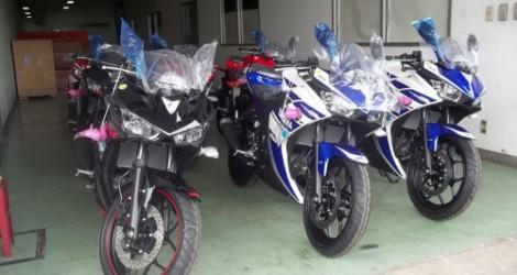 yamaha-r25-buatan-indonesia-kelak-diekspor-ke-30-negara
