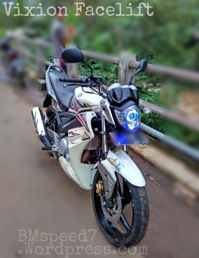 old-vixion-facelift-2012
