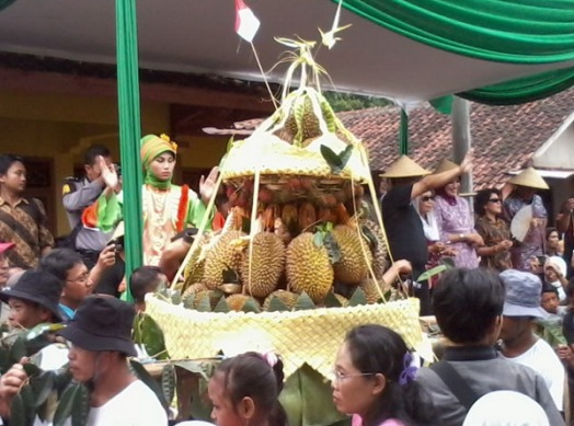 festiva-ldurian-lolong-2016-2