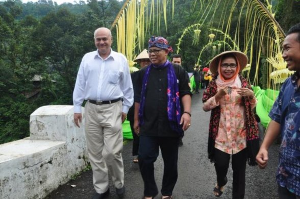 festival-durian-lolong-2016-10