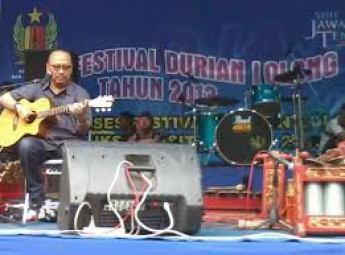 FESTIVAL-DURIAN-LOLONG-2016-11