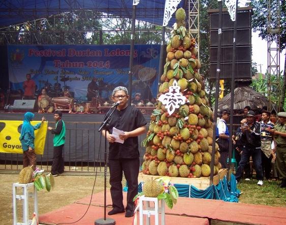 festival-durian-lolong-2016
