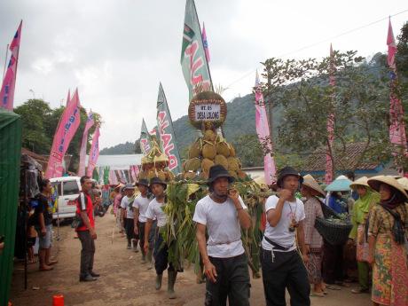 festival-durian-lolong-2016-3