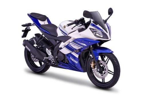 motor-sport-terlaris-2015-3