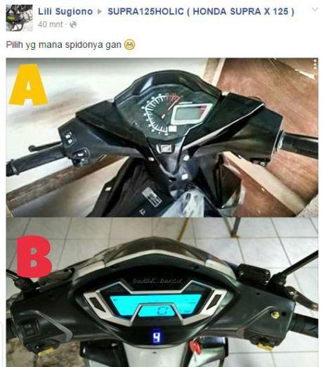 speedometer-bebek-super-honda-k56f