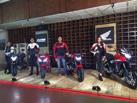 all-new-big-bike-honda-2016