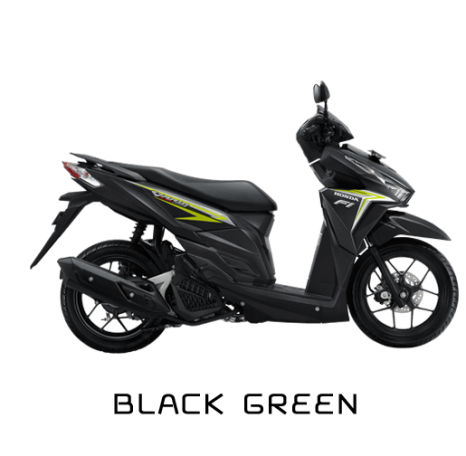 all-new-vario-techno-125-2016-warna-hitam-hijau