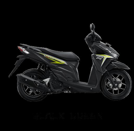 all-new-vario-techno-125-2016-warna-hitam-hijau