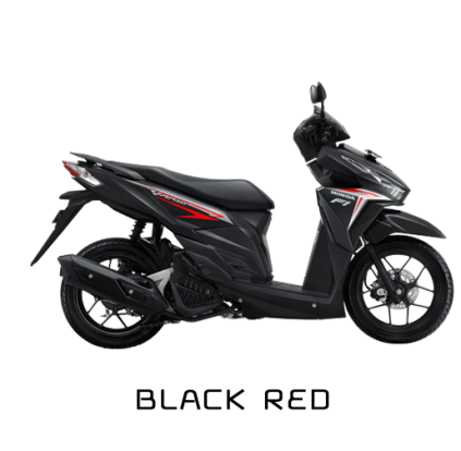 all-new-vario-techno-125-2016-warna-hitam-merah