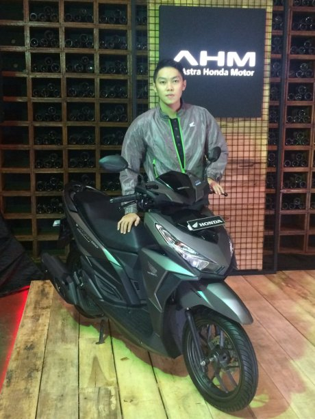 All-New-vario-techno-150-2016