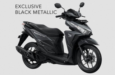 All-new-honda-vario-techno-150-warna-hitam-metalik