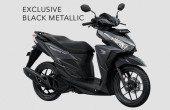 black-metalic-vario-150