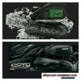 Fitur-New-Vario-Techno-150-Engine-ESP-Enhanced-Smart-Power