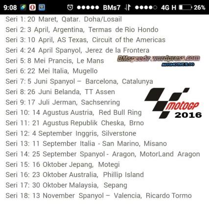 jadwal-resmi-motoGP-2016