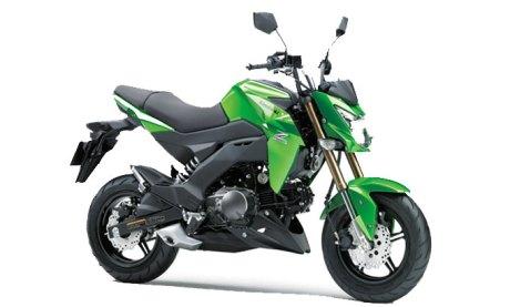 kawasaki-Z125-pro-asia-hijau