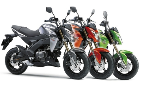 Pilihan-warna-Kawasaki-Z125-pro-2016
